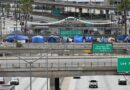 Garcetti improves quality of life for LA homeless